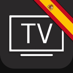 Programación TV • Guía España