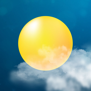 Weather · ios app