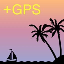 Photo GPS Modifier