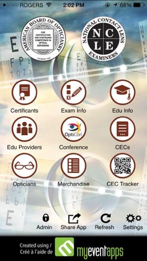 CLSA NCLE Exam Study - StudyBlue