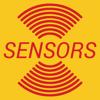 Sensors Pro - The Scientific Data Recorder