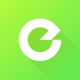 echo -Trendy Music & Community