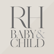 RH Baby & Child Source Books