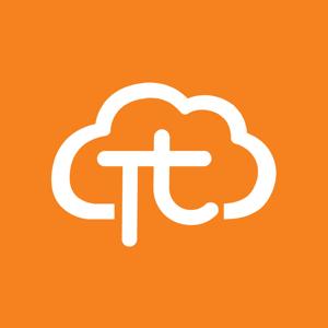 TimeTrax Mobile App