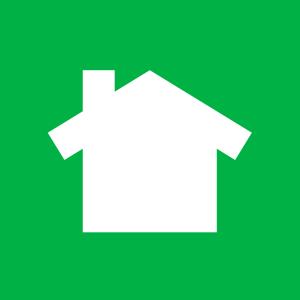 Nextdoor Social Networking app