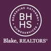 BHHS Blake Mobile Real Estate