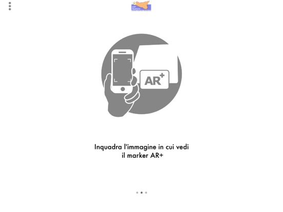 ASP Trapani screenshot 5