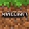 If you can dream it, you can build it Minecraft: Pocket Edition