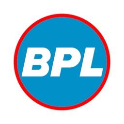 BPLCHIP