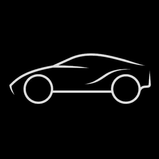 Key fob for Tesla