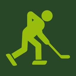 Ice Hockey 24 - live scores