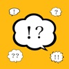 話題メイカー 簡単話題作りアプリ