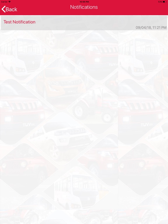 https://is2-ssl.mzstatic.com/image/thumb/Purple118/v4/eb/55/e8/eb55e84f-77bb-55d4-6534-da5b109c2ad5/source/576x768bb.jpg