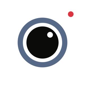 InstaSize Photo Picture Editor Photo & Video app