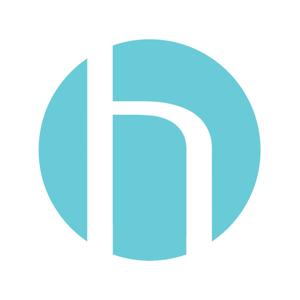healow Medical app