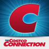 The Costco Connection - Costco Wholesale Corporation