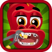 Codes for Little Nick Dragon Dentist Jr & Knight Clinic Flu Doctor of Berk Castle Story Junior Kids Games Free Hack