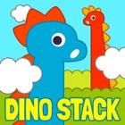 Dino Stack icon