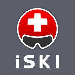 iSKI Swiss - Ski & Snow