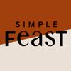 Simple Feast Rezepte