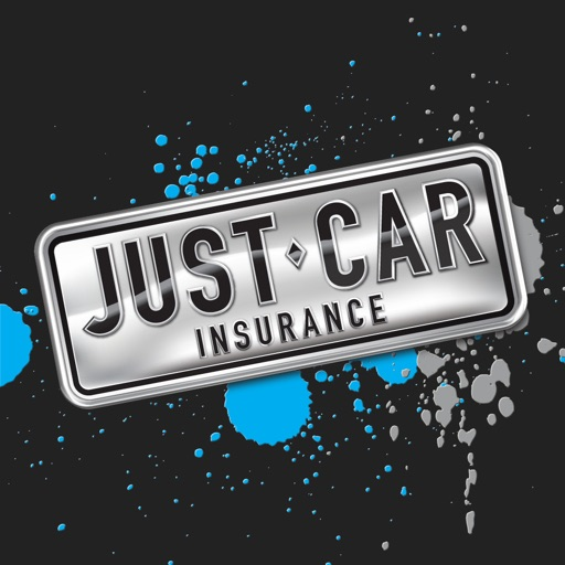 Just Car Insurance Iclaim By Aai Limited