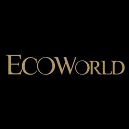 EcoWorld Community