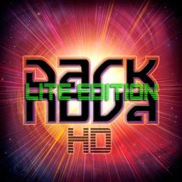 Dark Nova HD Lite