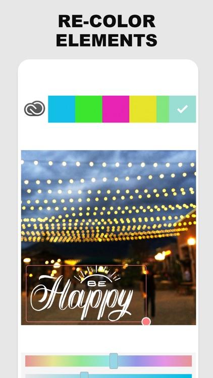 Rhonna Designs screenshot-3