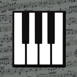 EZ Composer App