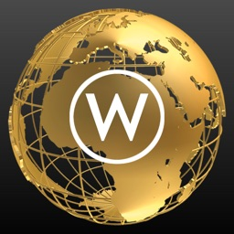 Webcertain.TV - The Global Marketing News Channel