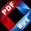 PDF to Word + - Gerald Ni