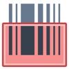 BarcodeBatch