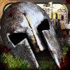 Heroes and Castles - iPhoneアプリ