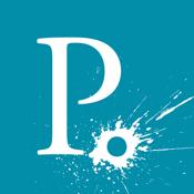 Prose. icon