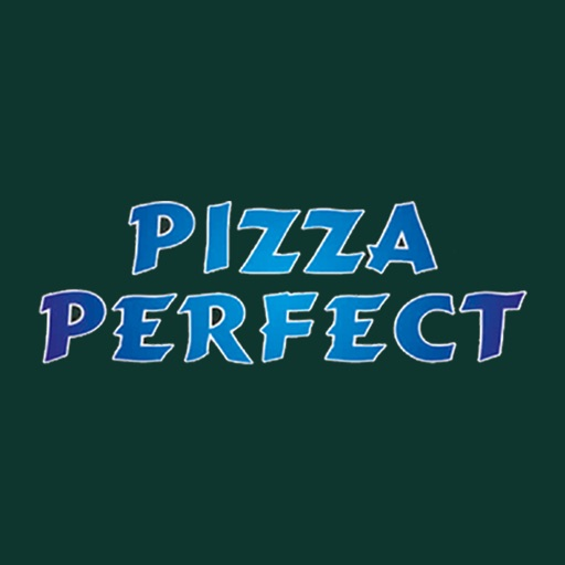 Pizza Perfect Castle Bromwich