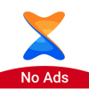 Xender, File Transfer, Sharing - Beijing Anqi Zhilian Technology Co. Ltd.