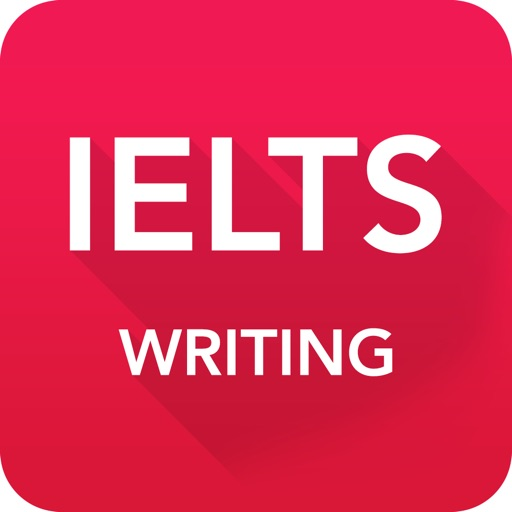 IELTS Writing - Essay Writing
