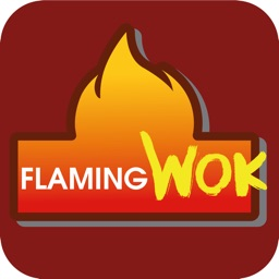 Flamingwok Takeaway