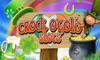 Crock O'Gold Slots TV
