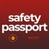 54.MCA Safety Passport