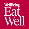 Eat Well by Wellbeing
