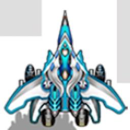 幸运飞艇-好玩的澳门经典电玩