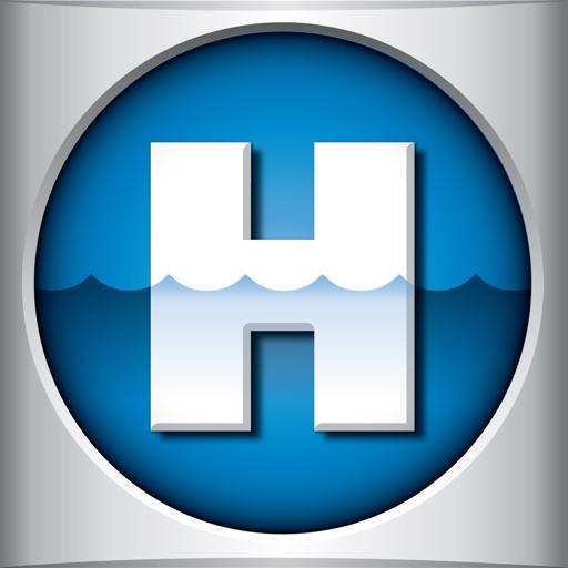 Hayward Energy Solutions