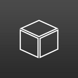 潘多拉盒子 - 加密相册与私密视频保存