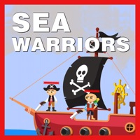 Codes for Sea Warriors Hack