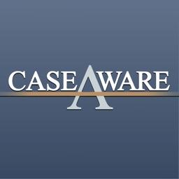 CaseAware