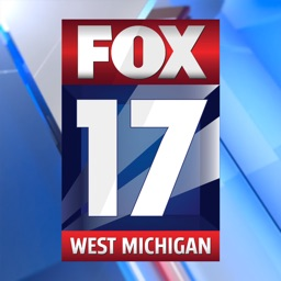 FOX17 News - West Michigan