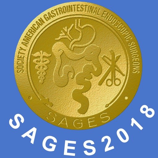 SAGES 2018 Annual Meeting