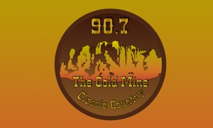90.7 The Goldmine