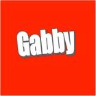 Gabby icon